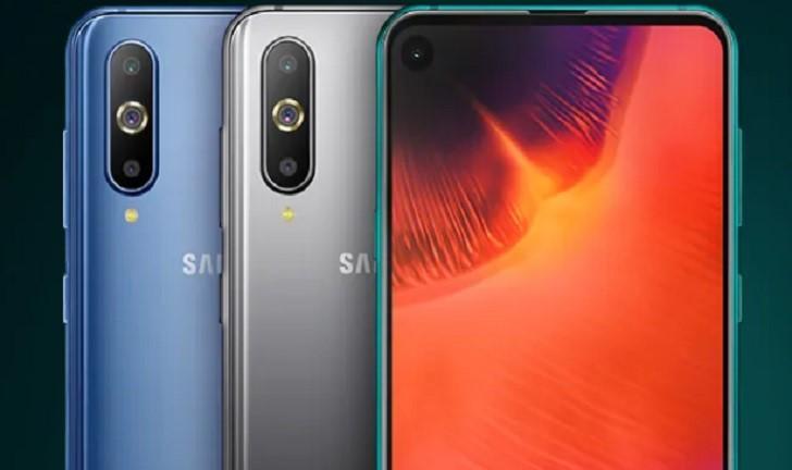 Lançamento Galaxy A9 Pro: novo celular Samsung ganha mais detalhes da ficha técnica