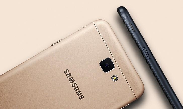 Lançamento Galaxy J5 Prime: confira as especificações do celular Samsung