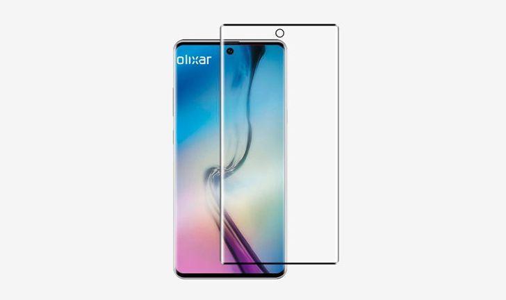 Lançamento Galaxy Note 10: saiba os rumores sobre ficha técnica e preço