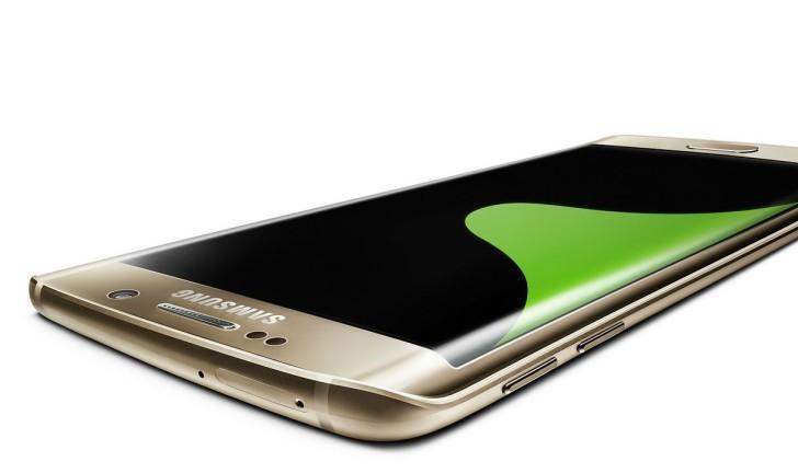 Lançamento Galaxy S6 Edge+: novo smartphone Samsung para você conferir!