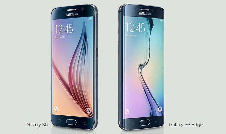 Lançamento Galaxy S6: tudo sobre o novo smartphone Samsung