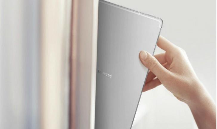 d8bf59bb9 Lançamento Galaxy Tab A e Tab S5e  o que você precisa saber dos novos  tablets da Samsung