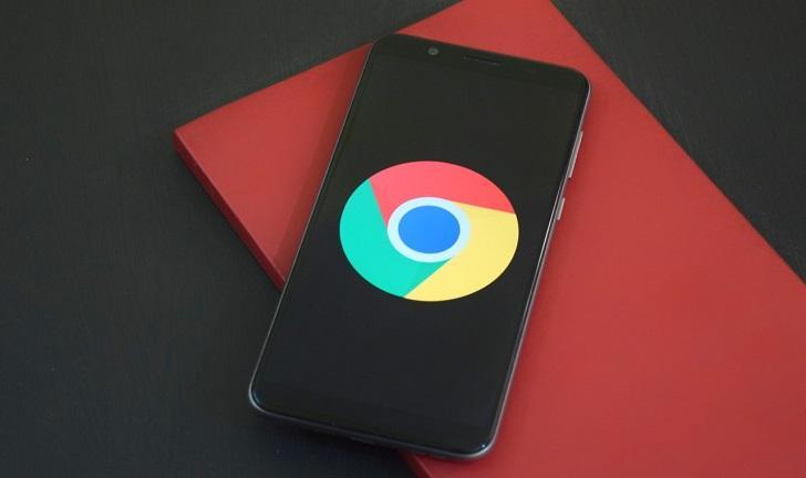 Lançamento Google Pixel 4: acompanhe os rumores do novo celular Google