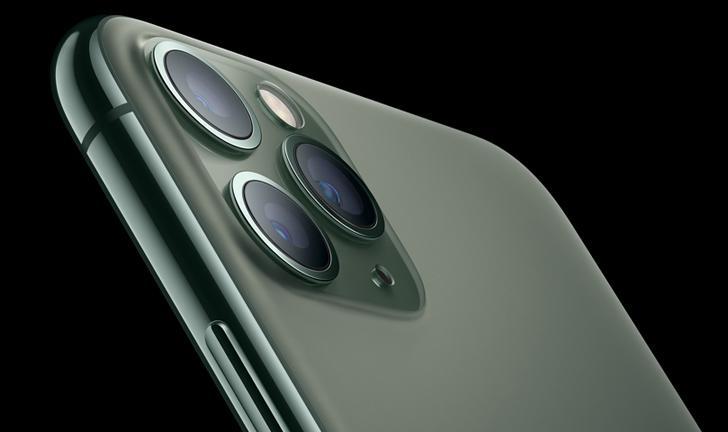 Lançamento iPhone 11, 11 Pro e 11 Pro Max: tudo sobre ficha técnica e preço