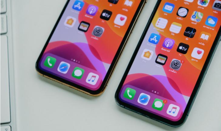 Lançamento iPhone 12: o que esperar de ficha técnica, design e preço