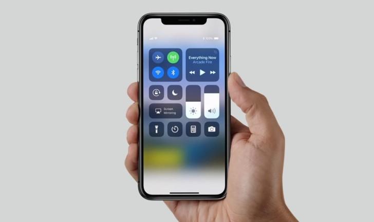 87e106b4ed0 Lançamento iPhone XS, iPhone XS Max e iPhone XR: veja preço e ficha técnica