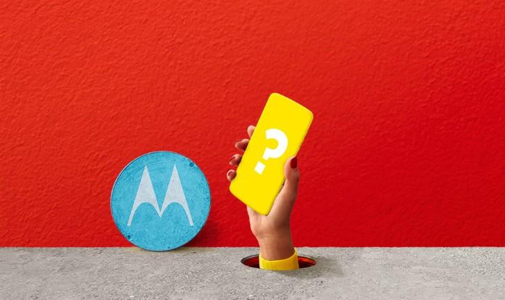 Lançamento Moto C, Moto E4, Moto G5S e Moto Z2: confira rumores dos novos celulares Motorola