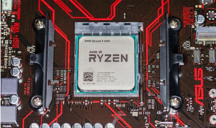 Lançamento Ryzen 3000: confira rumores sobre os novos processadores AMD