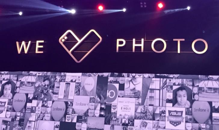 Lançamento Zenfone 4: conheça todas as novidades