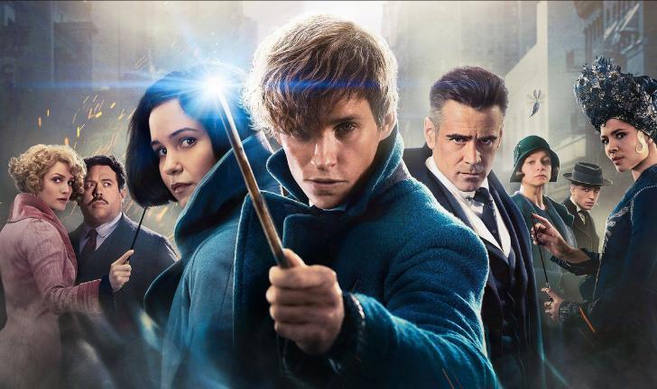 Lançamentos Netflix: confira as novidades em outubro de 2019