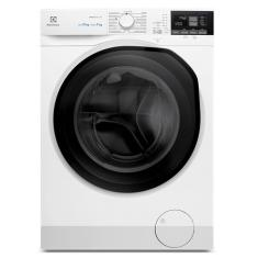Lava e Seca Electrolux 11kg Perfect Care LSP11