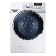 Lava e Seca Samsung 15kg Eco Bubble WD15H7300KW