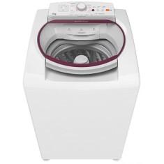 4ea6ba1dc Máquinas de Lavar Com O Menor Preço é No Zoom