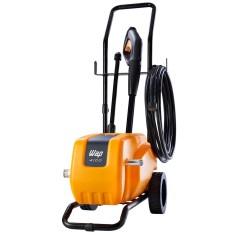 Lavadora de Alta Pressão Wap Comercial 1.650 lb/pol² 4100