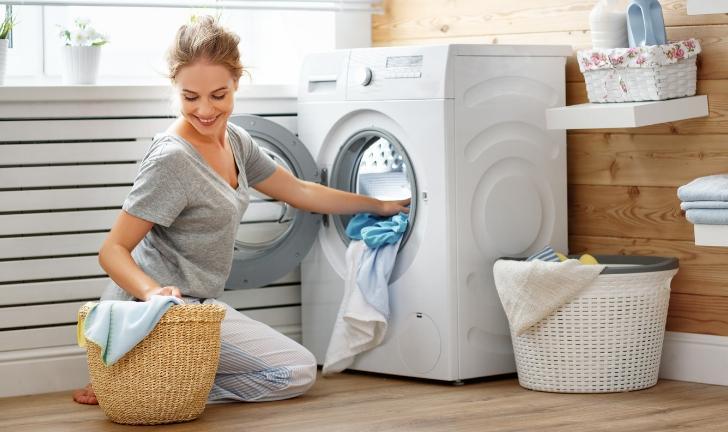 Lavadora de roupas com melhor custo/benefício: confira os modelos!