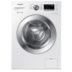 Lavadora Samsung 11kg Eco Bubble WW11J WW11J44530W
