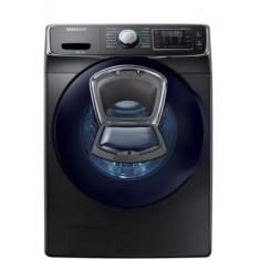 Lavadora Samsung Eco Bubble 15kg AddWash WF15K6500AV