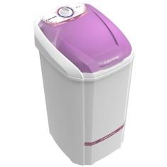 Lavadora Semiautomática Colormaq 12kg LCB12 Timer