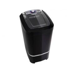Lavadora Semiautomática Newmaq 12kg New.Up! 12