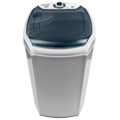 Lavadora Semiautomática Suggar Lavamax 10kg Eco