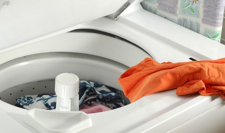 Lavadoras de roupas baratas: 4 modelos para você economizar