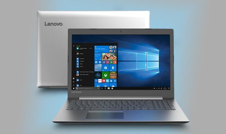 Lenovo Ideapad 330 é bom? Confira especificações e preços da linha