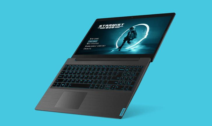 Lenovo IdeaPad L340 é bom? Analisamos o notebook gamer com GTX 1050
