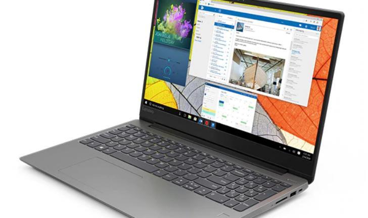 Lenovo lança IdeaPad 330S com processador AMD no Brasil