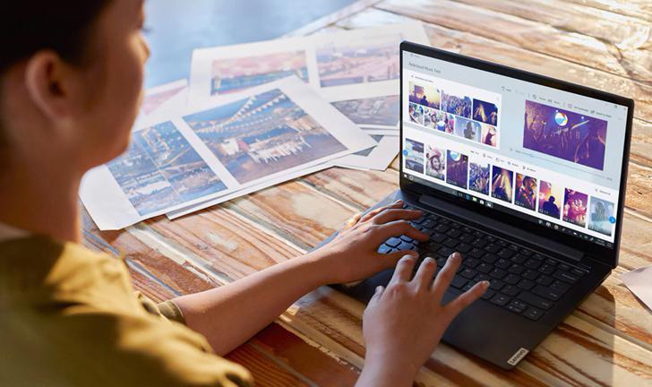 Lenovo Yoga S740 é bom? Veja se o notebook premium vale a pena em 2020