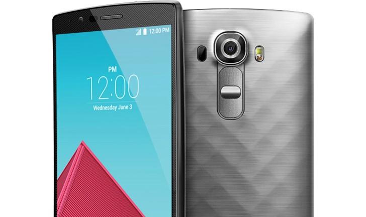 LG G4S: descubra como pode ser esse novo smartphone