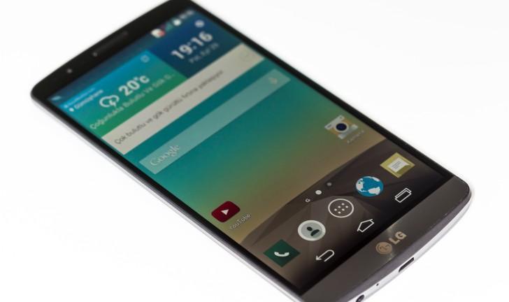 LG G5 deve ser anunciado no início de 2016. Confira essa novidade!