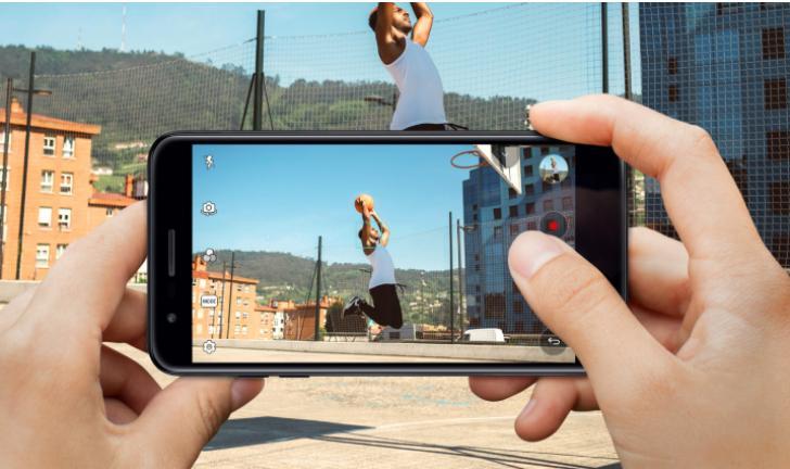 LG K11 Plus vs LG K10: qual celular comprar?