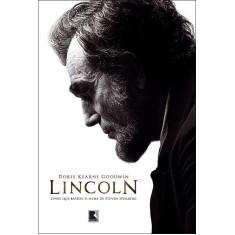 Lincoln - Goodwin, Doris Kearns - 9788501401359