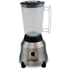 Liquidificador Alta Rotação copo plástico 1,5l - LT-1,5-N - Skymsen - 110v