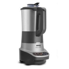 Liquidificador Arno Soup Stile 2 Litros 8 Velocidades 1.100 W