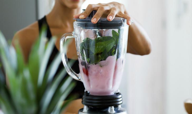 Liquidificador Blender: Conheça 5 Modelos para fazer Shakes e Vitaminas