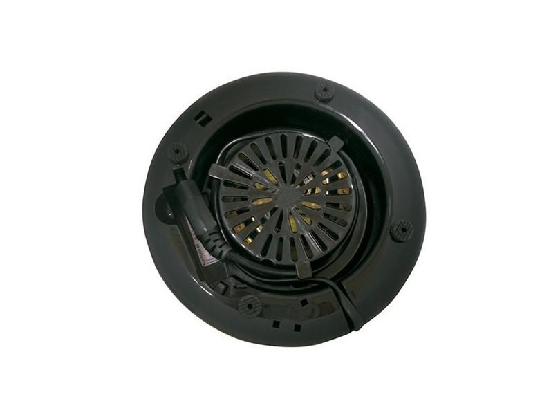 22baa238c Liquidificador Britânia Eletronic Filter 700 W