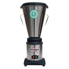 Liquidificador Comercial Inox 6L Lc-06 Skymsen
