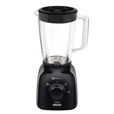 Liquidificador Philips Walita Daily Collection RI2001 2 Litros 2 Velocidades 400 W
