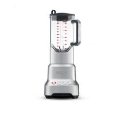Liquidificador Tramontina Gourmet Pro 2 Litros 2 Velocidades 900 W