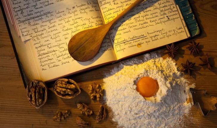 Livros de Receita: conheça 9 títulos para mandar bem na cozinha