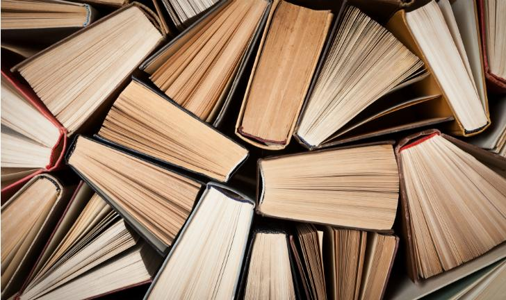 Livros de Romance: conheça os 8 melhores títulos publicados em 2018