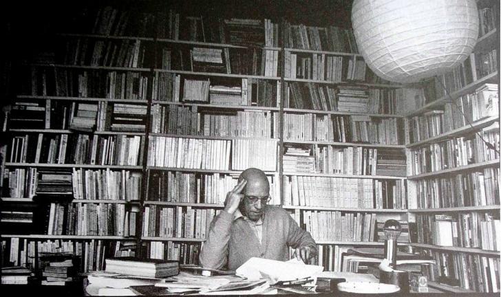 Livros do Foucault: confira nossa lista com os 5 melhores