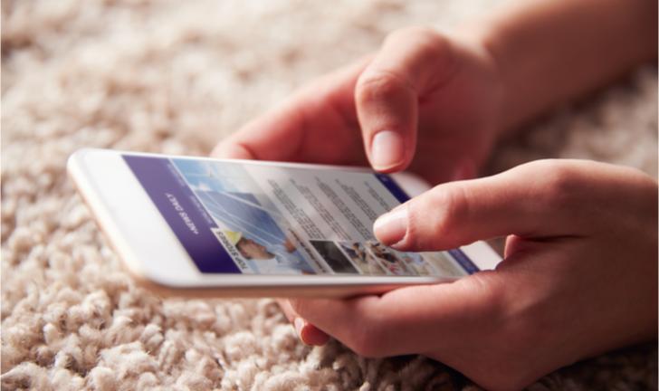 Livros e conteúdos gratuitos para ler na quarentena: veja 20 plataformas e sites