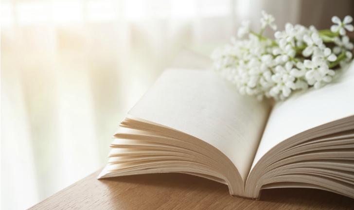 Livros espíritas e espiritualistas: conheça os 14 melhores títulos já publicados