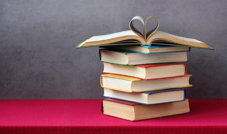 Livros na Black Friday 2019: confira nossas apostas