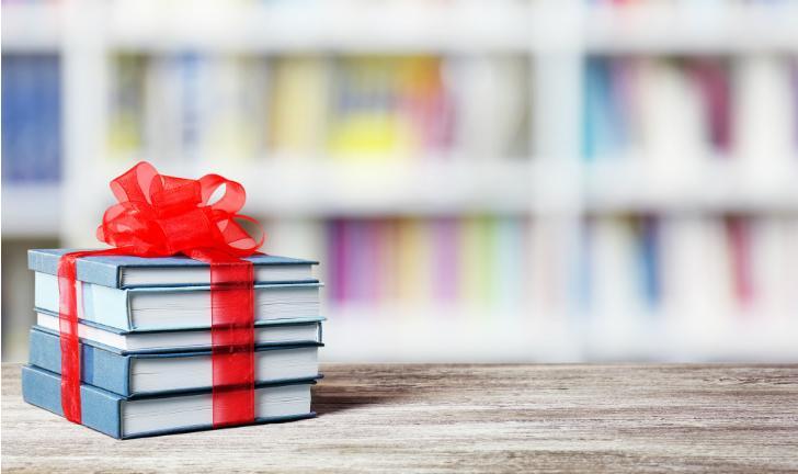 Livros para Presentear: Veja 10 Opções para Comprar no Brasil