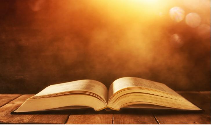 Livros Religiosos: conheça 9 dos melhores títulos