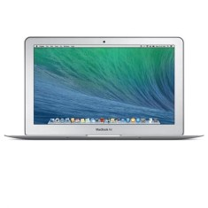 "Foto Macbook Air Apple MJVE2BZ/A Intel Core i5 13,3"" 4GB SSD 128 GB Mac OS X Yosemite"