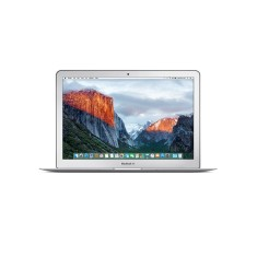 "Foto Macbook Air Apple MMGG2BZ/A Intel Core i5 13,3"" 8GB SSD 256 GB Mac OS X El Capitan"